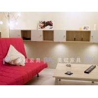 美蝶家具卧室系列