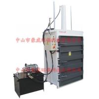 液压打包机,立式打包机,广东压缩机