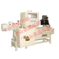 聚氨酯压缩机,冰箱泡沫压实机