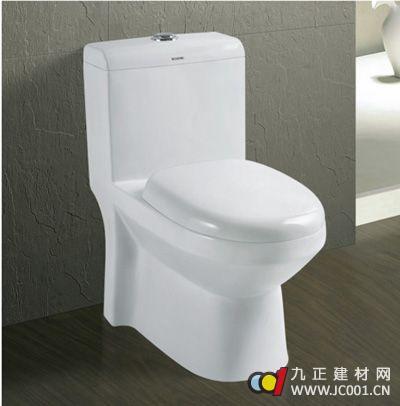 一成卫浴·金宝莱卫浴成都青龙国际建材市场店