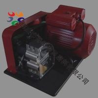 东莞深圳第3代台式漆包线磨漆机价格