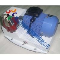 第3代漆包线磨漆机(新开发型)