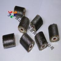 不锈钢丝轮|剥漆钢丝轮