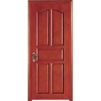 复合门,原木门,免漆门,烤漆门