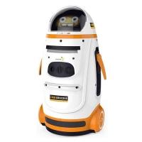 供应星探小胖商务机器人|标配
