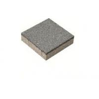 四川优质陶瓷透水砖   批发