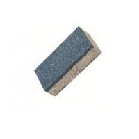 陶瓷颗粒透水砖施工