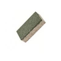 四川遂宁周边陶瓷透水砖 作用 施工方法