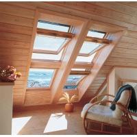 供应宁波斜屋顶天窗 斜屋面天窗和配件