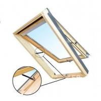 供应宁波安和日达地下室采光窗 铝合金天窗防盗