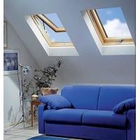供应宁波地区阁楼开天窗 铝合金天窗 地下室采光窗