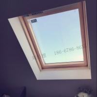 宁波阁楼开天窗 入户设计安装18667868655