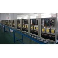 广州迅友电梯应急平层装置 电梯停电应急平层装置