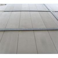 ALC/AAC/NALC板材