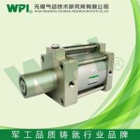 氣液增壓缸(預壓式)氣動研究所 ZYG系列 量大從優