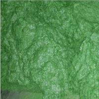 玻璃鳞片胶泥 环氧玻璃鳞片胶泥规格