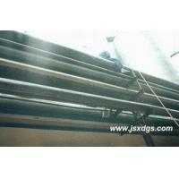 墙壁防腐/排烟脱硫装置防腐及管道防腐/电厂防腐/钢结构防腐/