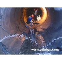 水池防渗/地下通道堵渗漏水/人防工程带水堵漏/地下工程防渗堵