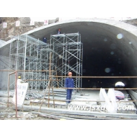 地铁隧道防水堵漏/越江隧道漏水堵漏/井筒渗漏水治理/基础工程