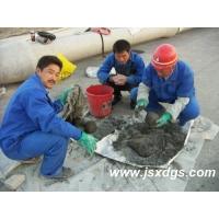 热力管道堵漏/热力管道渗漏水治理/人防工程漏水堵漏/池底裂缝