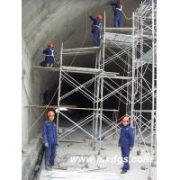 海底隧道堵漏/取水排水隧道漏水堵漏/电梯基坑渗漏水治理/伸缩