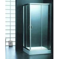 西文卫浴-淋浴房BK-F011