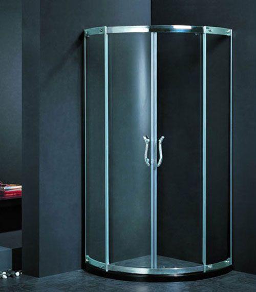 拉霸360卫浴-淋浴房BK-H006