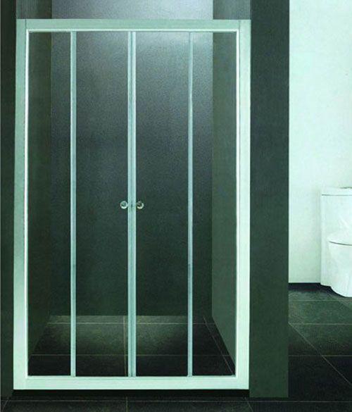 拉霸360卫浴-淋浴房BK-P021