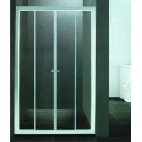 西文卫浴-淋浴房BK-P021