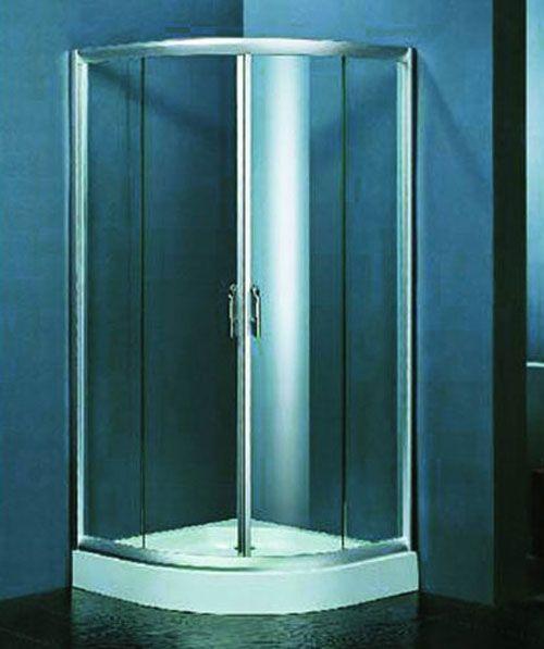 拉霸360卫浴-淋浴房BK-S015