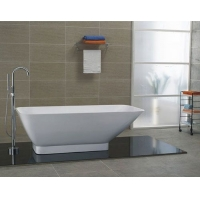 西文卫浴-浴缸J1701