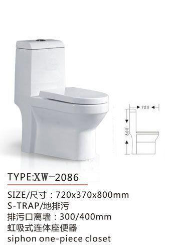 1429.com
