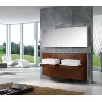 西文卫浴新品浴室柜 G8007T