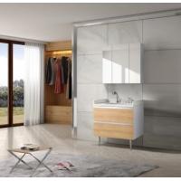 西文卫浴新品浴室柜 G400