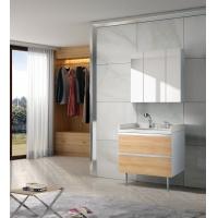 定制浴室柜 G400