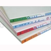 南京石膏板-南京远拓建材-龙牌纸面石膏板