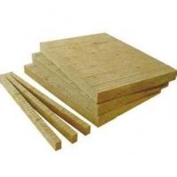 南京巖棉復合板/外墻保溫板/外墻一體化板施工