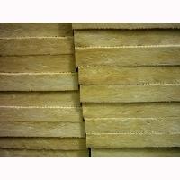 南京外墙保温复合板/岩棉复合板/A级防火外墙保温板