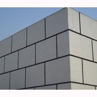 南京外墻保溫一體化板/南京外墻保溫板