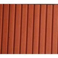 生态木护墙板-生态木系列-南京远拓建材