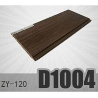 南京生态木吸音板-生态木系列-南京远拓建材