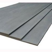 南京水泥压力板-南京远拓建材-水泥压力板