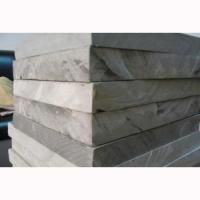 南京纤维水泥板-南京远拓建材-水泥压力板