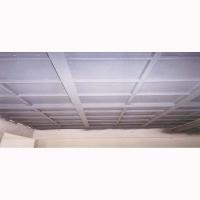 钢结构楼板-高密度纤维水泥板-南京远拓建材有限公司