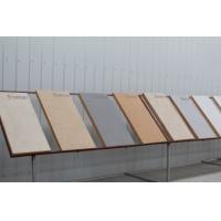 象圆酚醛泡沫保温装饰一体化板
