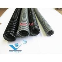 波浪防水型电线电缆保护软管   防水穿线管    蛇皮管