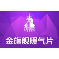 天津金旗舰散热器制造有限公司