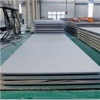 316L不锈钢板厚度0.3-65mm太钢规格齐全
