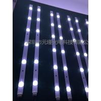 LED背光灯条