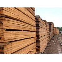 兴涛木材—木方